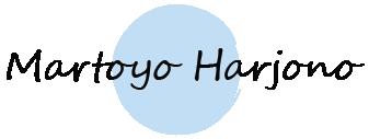Martoyo Harjono